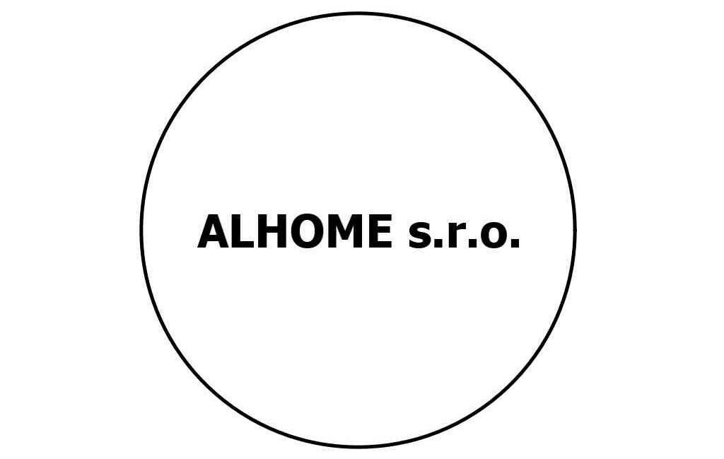 alhome.cz